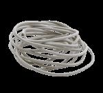 FMP 253-1407 High Temperature Wire 842*F maximum temperature rating