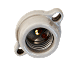 FMP 253-1438 Socket with Ears