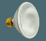 FMP 253-1450 Safety-Coated Shatter-Resistant Bulb Medium base