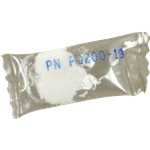 FMP 253-1524 Thermal Grease