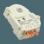 FMP 254-1003 Automatic Defrost Timer 120V