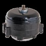 FMP 254-1013 Condenser Fan Motor
