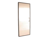 FMP 254-1017 Slide Door