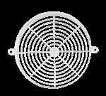 FMP 254-1032 Evaporator Fan Guard