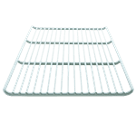 "FMP 254-1034 Refrigeration Shelf 19 5/8"" D x 9 13/16"" W"