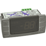 FMP 254-1037 Digital Thermostat