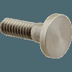 FMP 256-1268 Shelf Screw