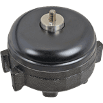 FMP 256-1274 Fan Motor CCW rotation from shaft end