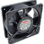 FMP 256-1284 Axial Fan