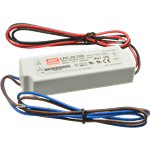 FMP 256-1386 LED Driver