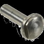 FMP 256-1405 Hinge Pin