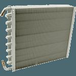 FMP 256-1426 Evaporator Coil