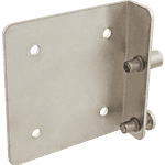 FMP 256-1505 Right-Hand Hinge Assembly