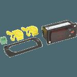 FMP 256-1555 Electronic Temperature Control