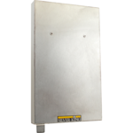FMP 256-1576 Door Assembly