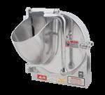 FMP 259-1042 Grater/Shredder Attachment #12 drive hub only