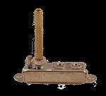 FMP 260-1003 Bi-Metal Thermostat