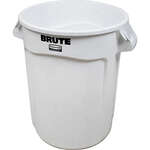 FMP 262-1209 Rubbermaid® Brute® Waste Container