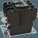 FMP 263-1120 Contactor