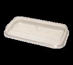 FMP 265-1033 Dispenser Bowl Lid
