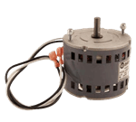 FMP 265-1040 Pump Motor