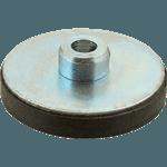 FMP 265-1056 Drive Magnet