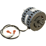 FMP 265-1057 Pump Motor CW rotation from lead end