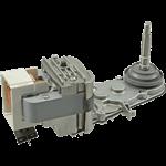 FMP 265-1070 Gear Motor