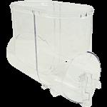 FMP 265-1078 Dispenser Bowl 2.5 gal