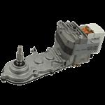 FMP 265-1080 Gear Motor
