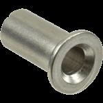 FMP 265-1095 Bearing Sleeve