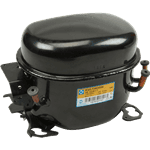 FMP 265-1096 Compressor Includes relay and overload