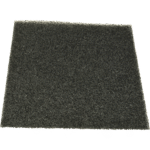 FMP 265-1099 Condenser Filter