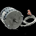 FMP 265-1104 Pump Motor