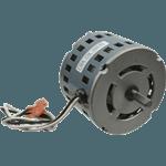 FMP 265-1106 Pump Motor
