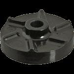 FMP 265-1116 Impeller