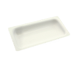 FMP 266-1097 Drip Tray
