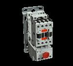 FMP 266-1114 Start Contactor Manual reset