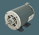 FMP 266-1115 Beater Motor Manual reset