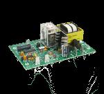 FMP 266-1118 Mix Level Board