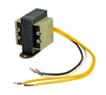 FMP 266-1134 Transformer