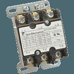 FMP 266-1135 Compressor Contactor
