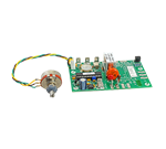 FMP 266-1140 Thermistor Board