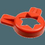 FMP 266-1166 Design Cap