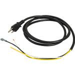 FMP 266-1179 Power Cord