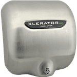 FMP 268-1040 XLERATOReco Hand Dryer by Excel Surface mounted