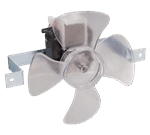 FMP 271-1021 Fan Motor Kit for single section McCall reach-ins