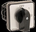 FMP 272-1321 Switch