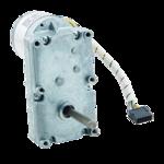 FMP 272-1328 Gear Motor