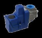 FMP 272-1358 Modulating Gas Valve